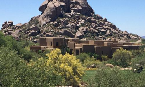 Homes for Sale in The Boulders